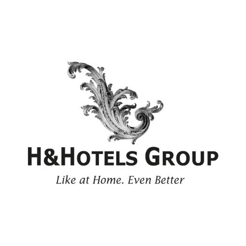 HHhotels