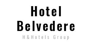 hotel belveder prague