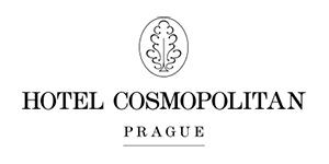 hotel-cosmopolitan